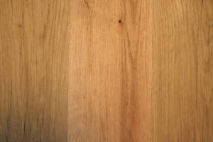 Flooring/1x6oakfloorcomp.jpg