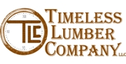background/TimelessLumberCompanyLLC.jpg